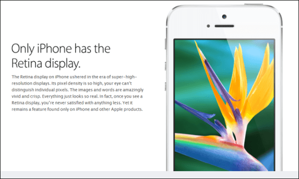 3-only-iphone-has-the-retina-display