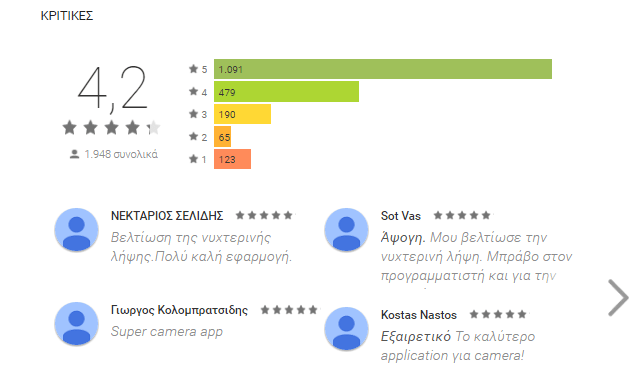 %cf%86%cf%89%cf%84%ce%bf%ce%b3%cf%81%ce%b1%cf%86%ce%af%ce%b5%cf%82-%cf%83%cf%84%ce%bf-android-46